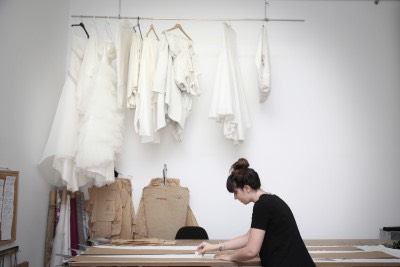Atelier Mireia Barcelona